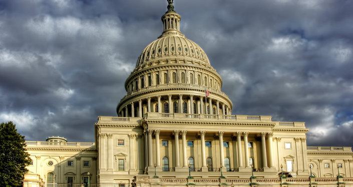 美国国会调查委员会要求提供关于将科米免职的文件