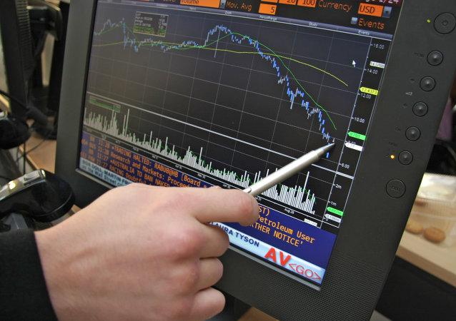 民调:俄国人最担心国际冲突其次是通胀