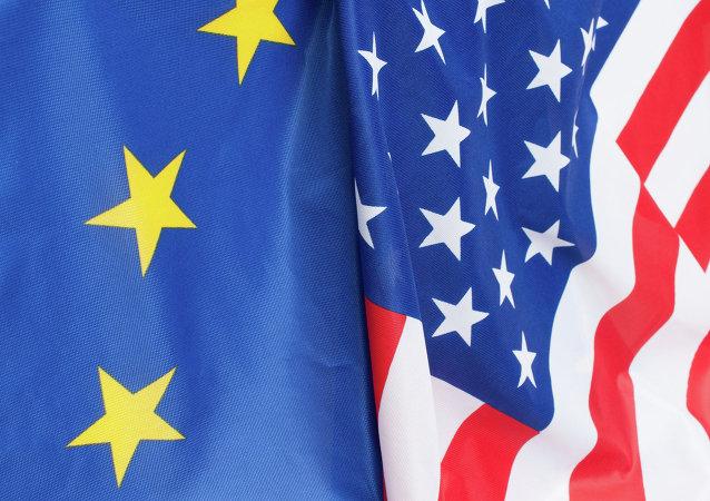 歐美制裁俄羅斯德意荷三國受害最深