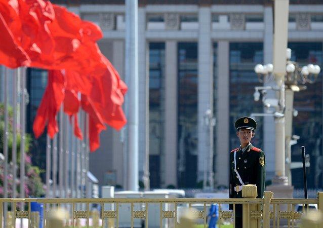 中国国民党革命委员会:基于国共合作的抗日民族统一战线是取得胜利的基础