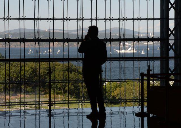 俄经济发展部部长:俄经济风险程度在发展中国家市场中水平最低