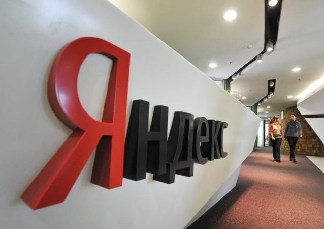 Yandex.支付将向商家推出二维码支付新招