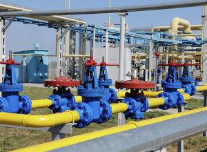 俄羅斯暫停向烏克蘭供應天然氣和煤炭