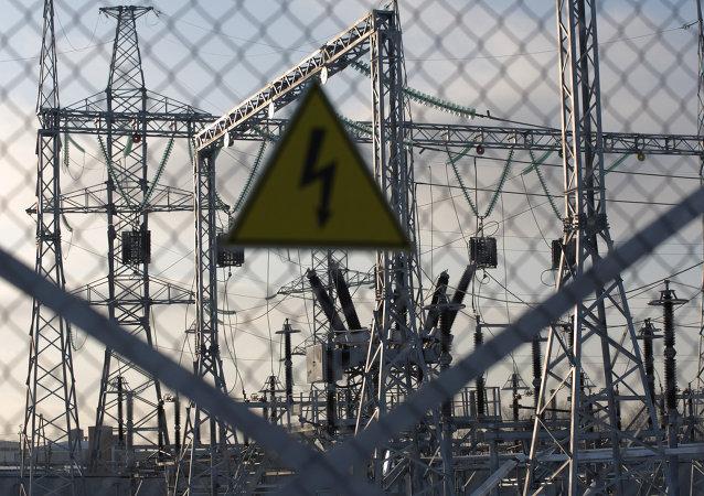 国际能源署署长:目前世界上仍有12亿人用不上电