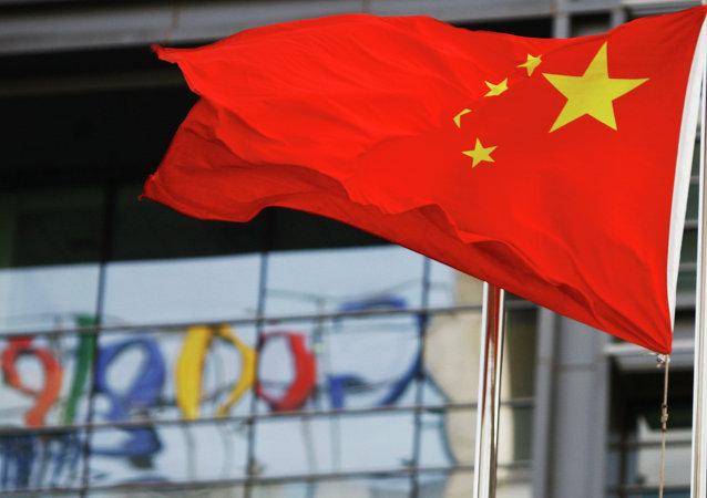习近平将会见中国国内封禁互联网巨擘代表