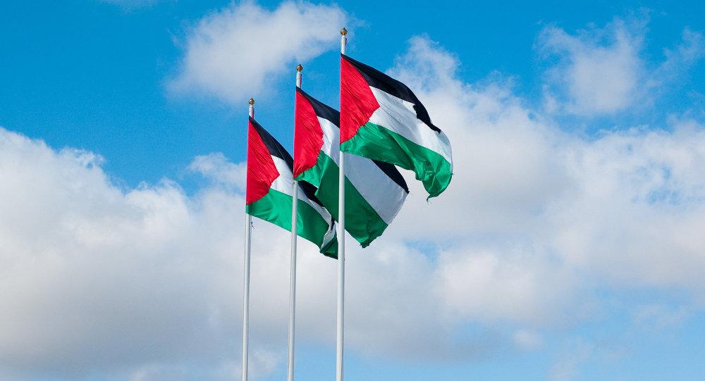 阿巴斯顾问:谈判若失败巴勒斯坦可放弃自治