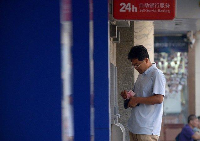 穆迪:中国银行业的风险因资产质量恶化正在增长