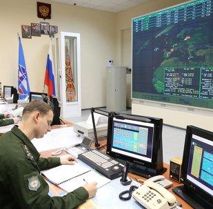 俄专家:俄中或将举行第三次年度军演
