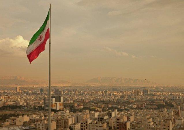 联合国安理会对伊朗制裁在国际原子能机构出具报告前依然有效