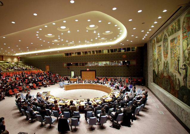 俄外交部, 将支持能够获得多数成员国赞成的联合国安理会改革方案