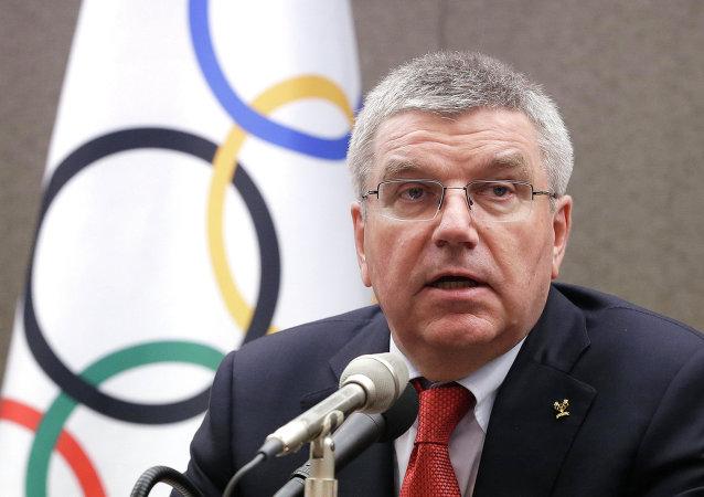 五座城市入围2024年奥运会举办地最终候选名单