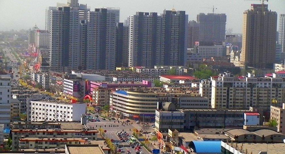 秦皇岛成为俄游客首选的中国北方城市