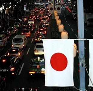 日外務省:日本對美國實行鋼鋁進口關稅表示遺憾
