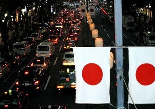 俄罗斯提议向日本本州岛出口电力