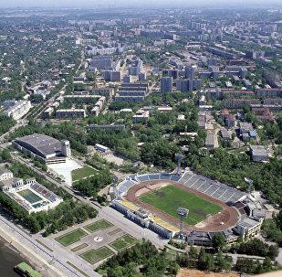 俄远东发展部:中国投资者在远东落实5项目价值1260亿卢布