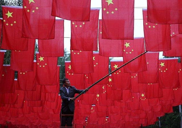 中国—小岛屿国家海洋部长圆桌会议将于9月在平潭举办