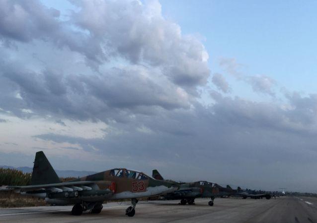 叙军彻底瓦解拉塔基亚省恐怖分子力量