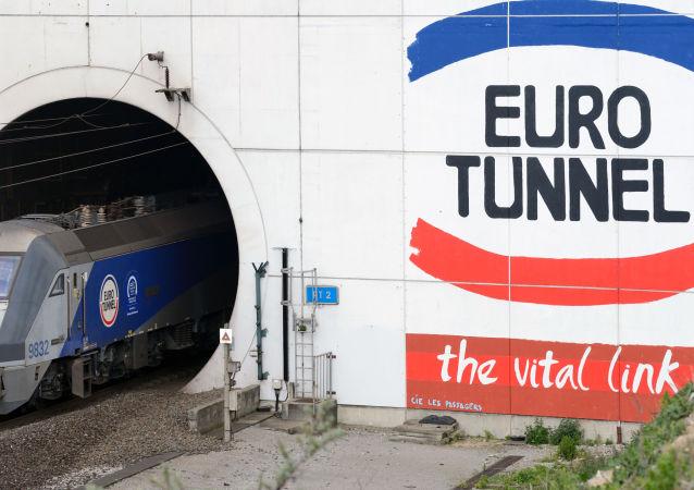 国际列车困在比利时隧道,200名乘客被疏散