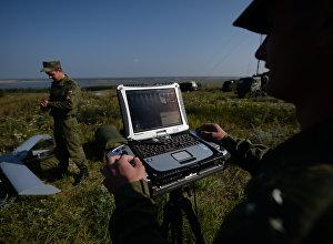 俄無人機將配備有助其在混合戰爭中取得優勢的航電設備