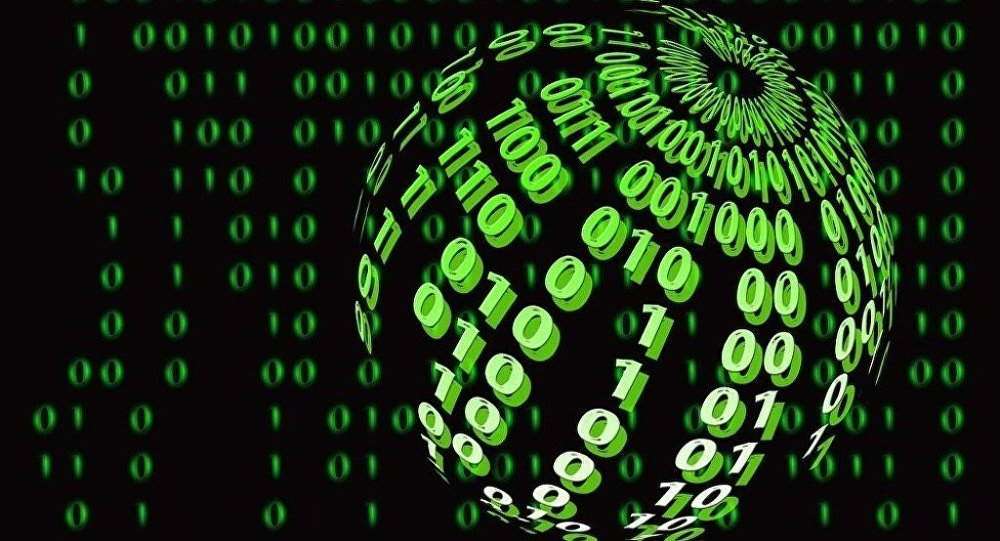 美国指责中国违反网络安全协议
