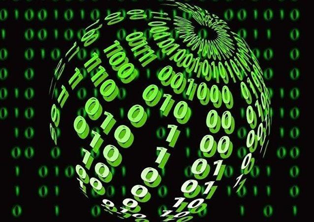 """美媒:美国与""""五眼联盟""""其他情报机构讨论归咎于俄罗斯的网络攻击"""