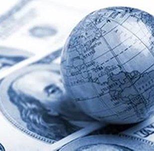 專家:中國沒有必要跟隨美國展開減稅競賽