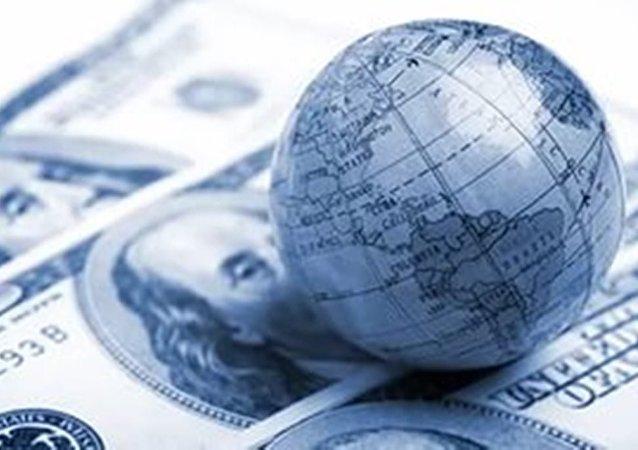 媒体:特朗普政府计划大幅削减对外经济援助