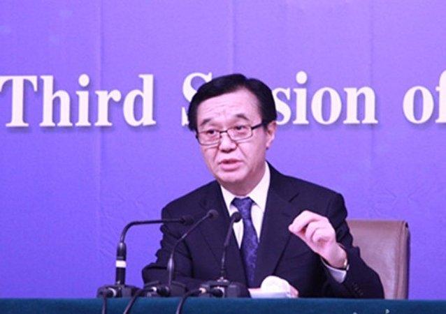 中国商务部:MC10成功与否关系到WTO在全球治理中的地位