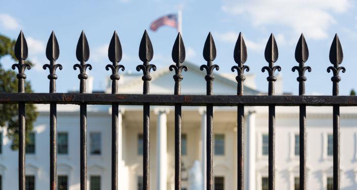 普京告知斯通:美国犯了地缘政治错误