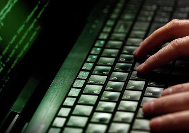 瑞士情报部门在社交网络上发现至少400名圣战分子嫌疑人