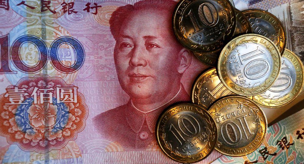 中国游客在圣彼得堡被劫2.8万元