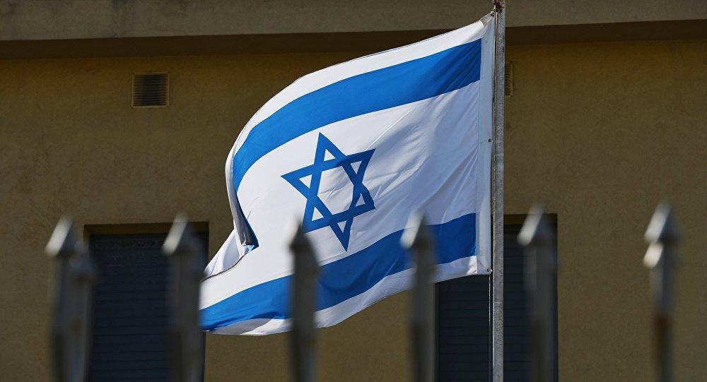 """以色列阿拉伯人提起诉讼 要求废除""""犹太民族国家法"""""""
