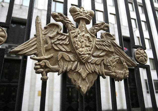 俄国防部:中国将移交68具在日俄战争中牺牲的俄军人遗骨