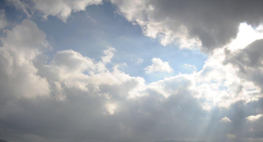敘防空部隊迫使一架以色列飛機離開敘領空