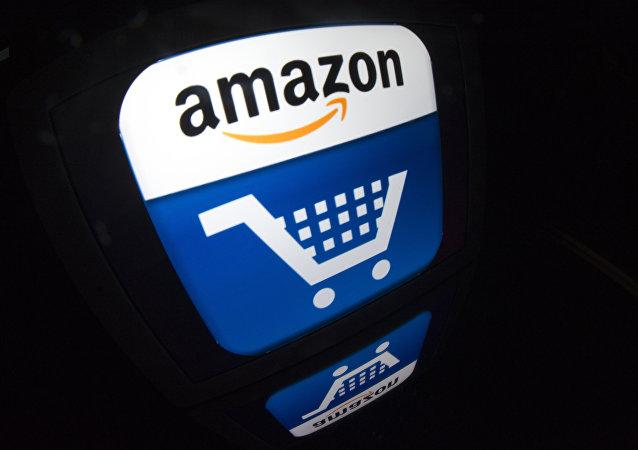 亚马逊起诉1114名网络打手