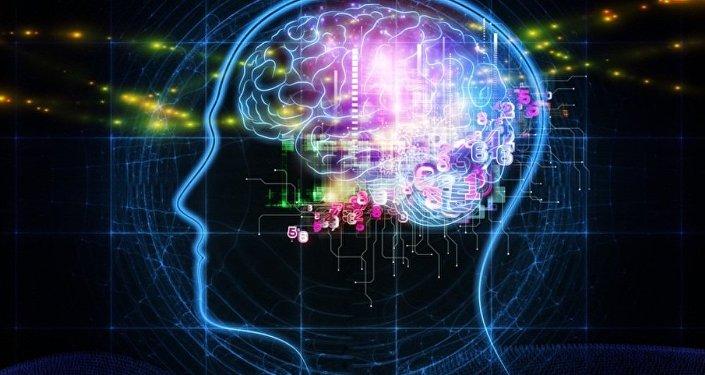 霍金:失控的人工智能很难被阻止住