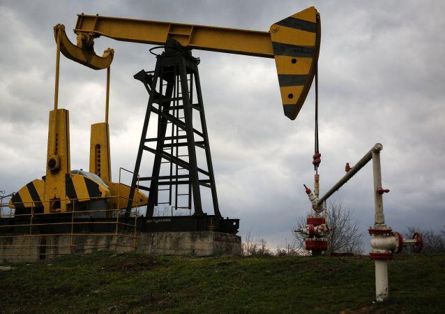 俄经发部长:俄石油在私有化过程中可能将在交易所出售5-7%的股份