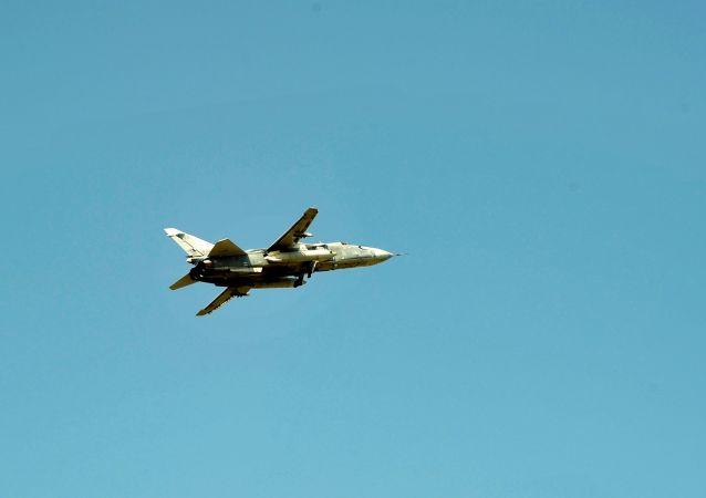 美拒绝提供有关俄轰炸叙医院的证据