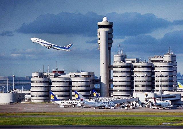 俄交通部制定近日撤回本国公民的初步航班计划表