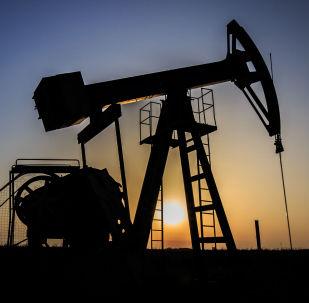 俄能源部長:科威特會議上討論延長石油減產協議問題