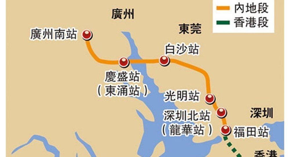周釜俊民国分县地图