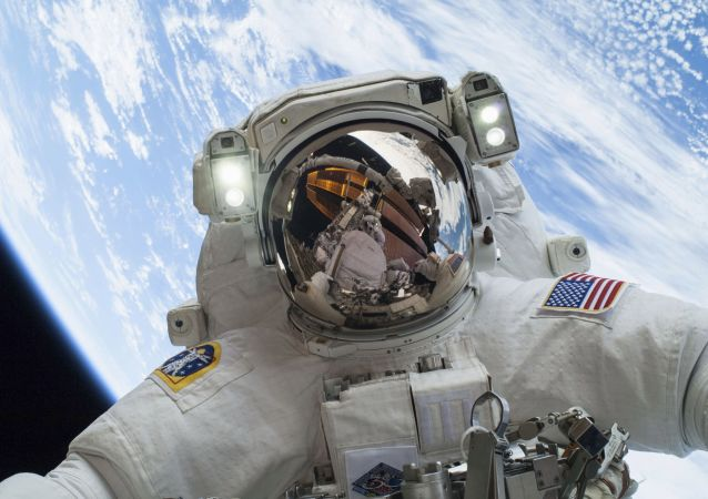 美国航空航天局:国际空间站宇航员将于3月24日出舱到太空