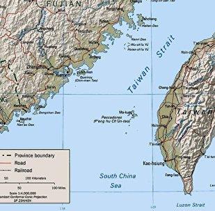 国民党建议借民意代表改善两岸关系