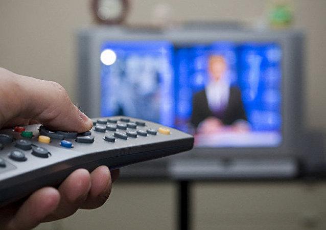 俄通信部长:俄2018年将关停模拟电视