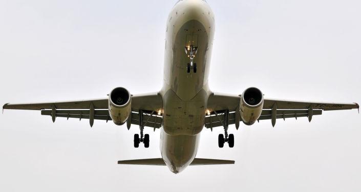 2018年入春前俄罗斯十二座城市将开通直飞海南岛包机航班