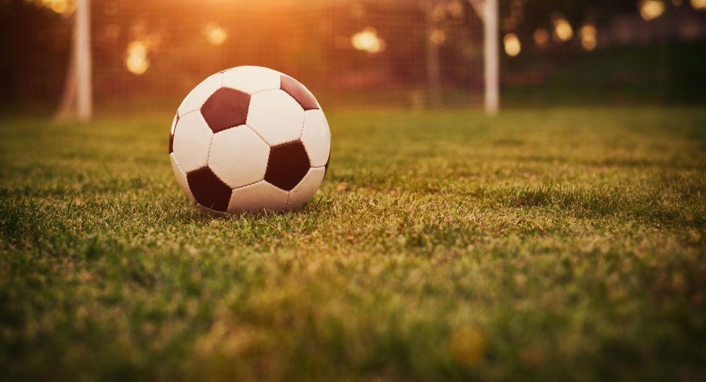 亚足联推迟了朝鲜和马来西亚的足球比赛