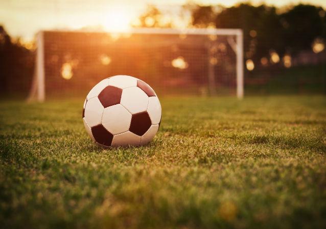 遼寧青少年足球俱樂部將赴俄羅斯集訓