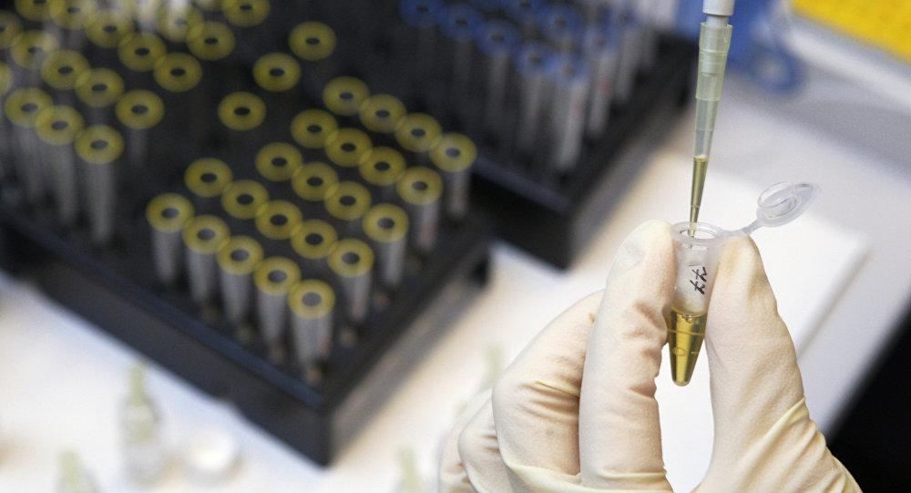 国际田联:俄罗斯田径运动员不必在俄境外进行兴奋剂药检