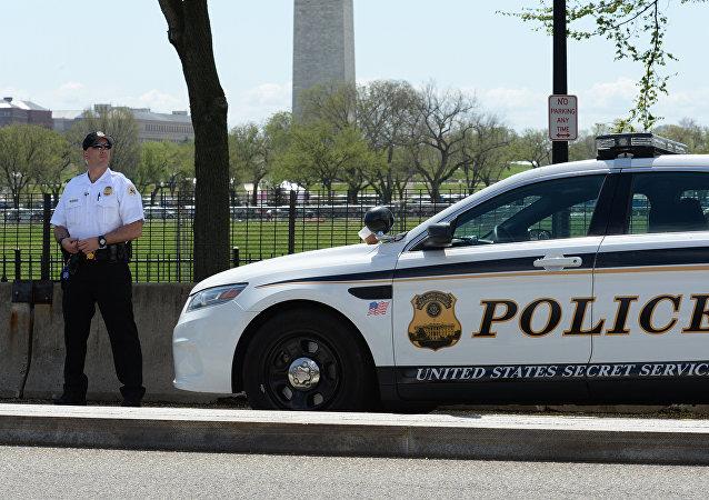 警方逮捕100余名明尼苏达州黑人被害事件抗议者