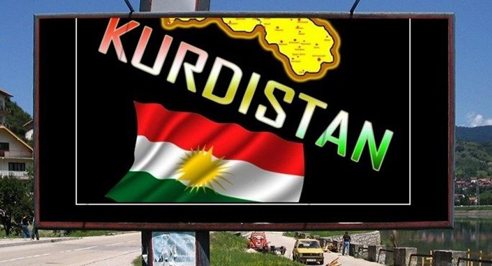 土耳其人民民主党呼吁俄罗斯促进恢复安卡拉与库尔德人的谈判
